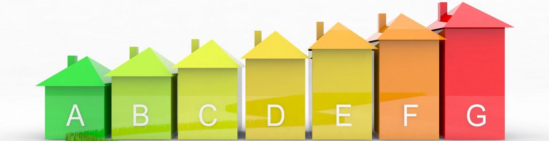 domy energooszczędne i pasywne